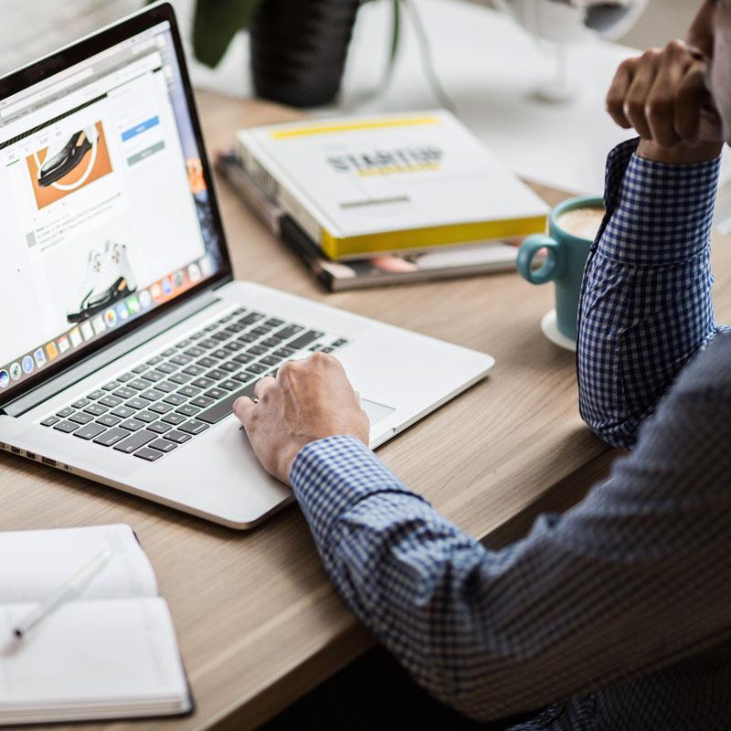 ArGe ve Tasarım Merkezleri Kurulum ve Başvuruları